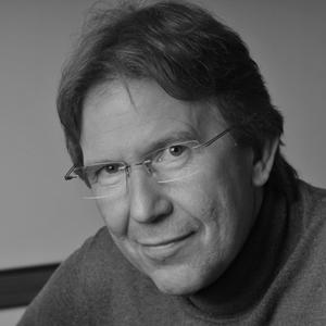 Patrick Molle