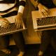 Digital à l'école et hyperactivité